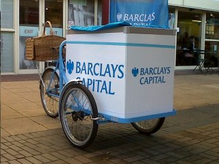barclays-promotion-tricycle
