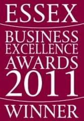 esses-business-award-winner-logo