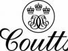coutts-co
