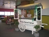 ice-cream-office-party_0