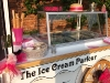 ice-cream-parlour-detail