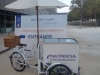barcelona-promotional-tricycle