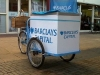 barclays-university-tricycle