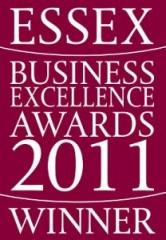 esses-business-award-winner-logo
