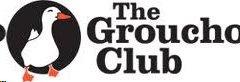 groucho-club