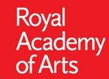 royal-academy-of-art