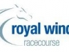 royal-windsor-racecourse