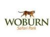 woburn-safari-park