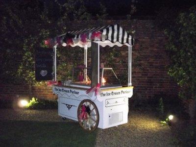 ice-cream-cart-night-time