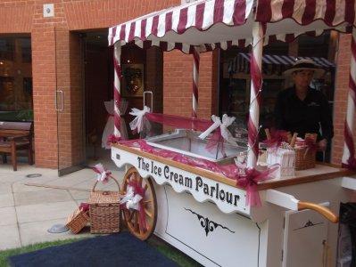 ice-cream-cart-pink