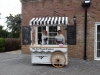 ice-cream-cart-black-white