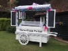 ice-cream-cart-wedding