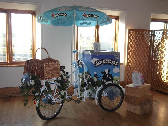 ben-and-jerrys-ice-cream-bike