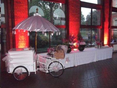 ice-cream-wedding-reception