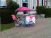 ice-cream-tricyle-funky