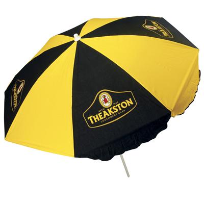 bespoke-parasol-pub
