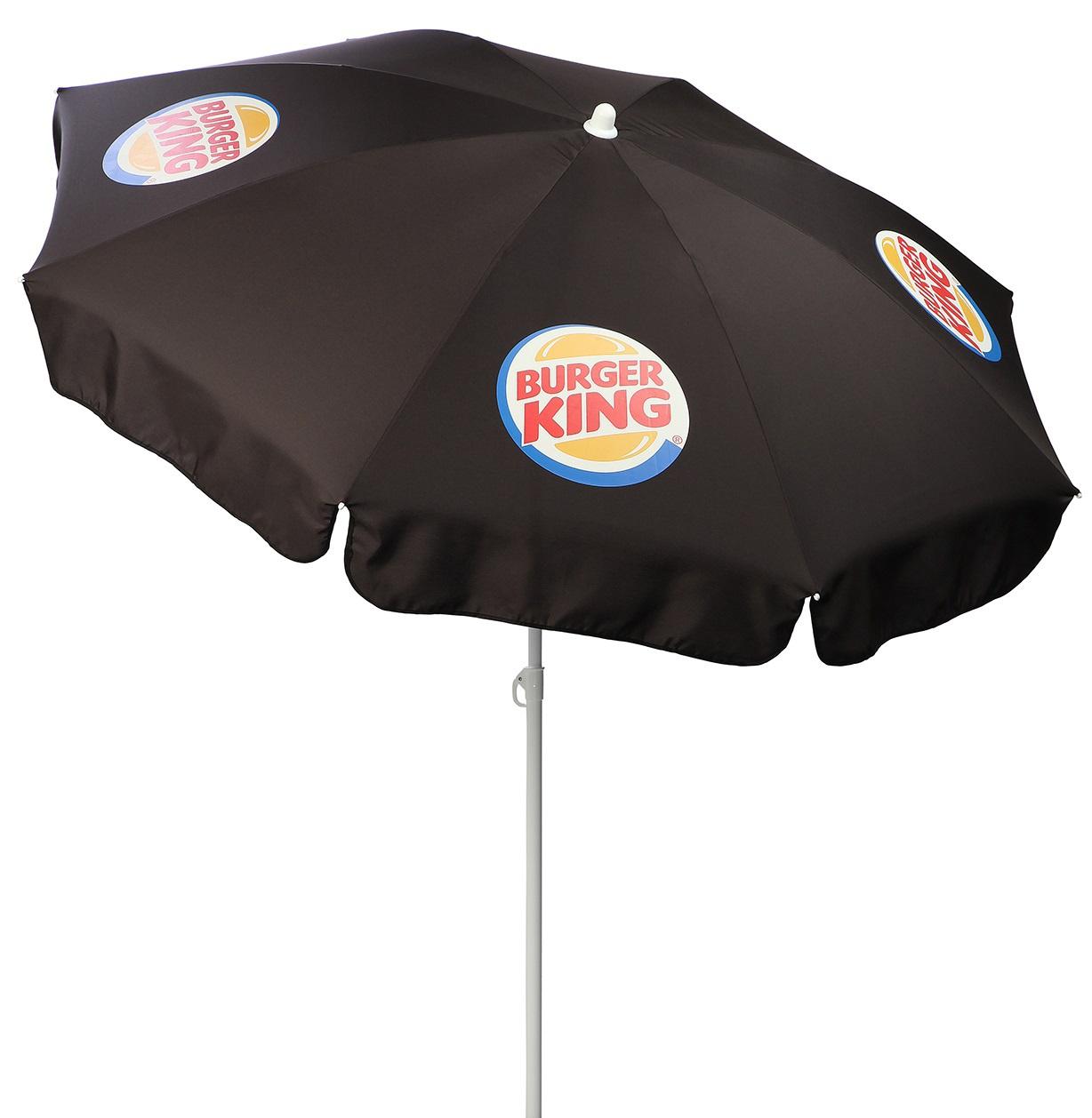 bespoke-parasol