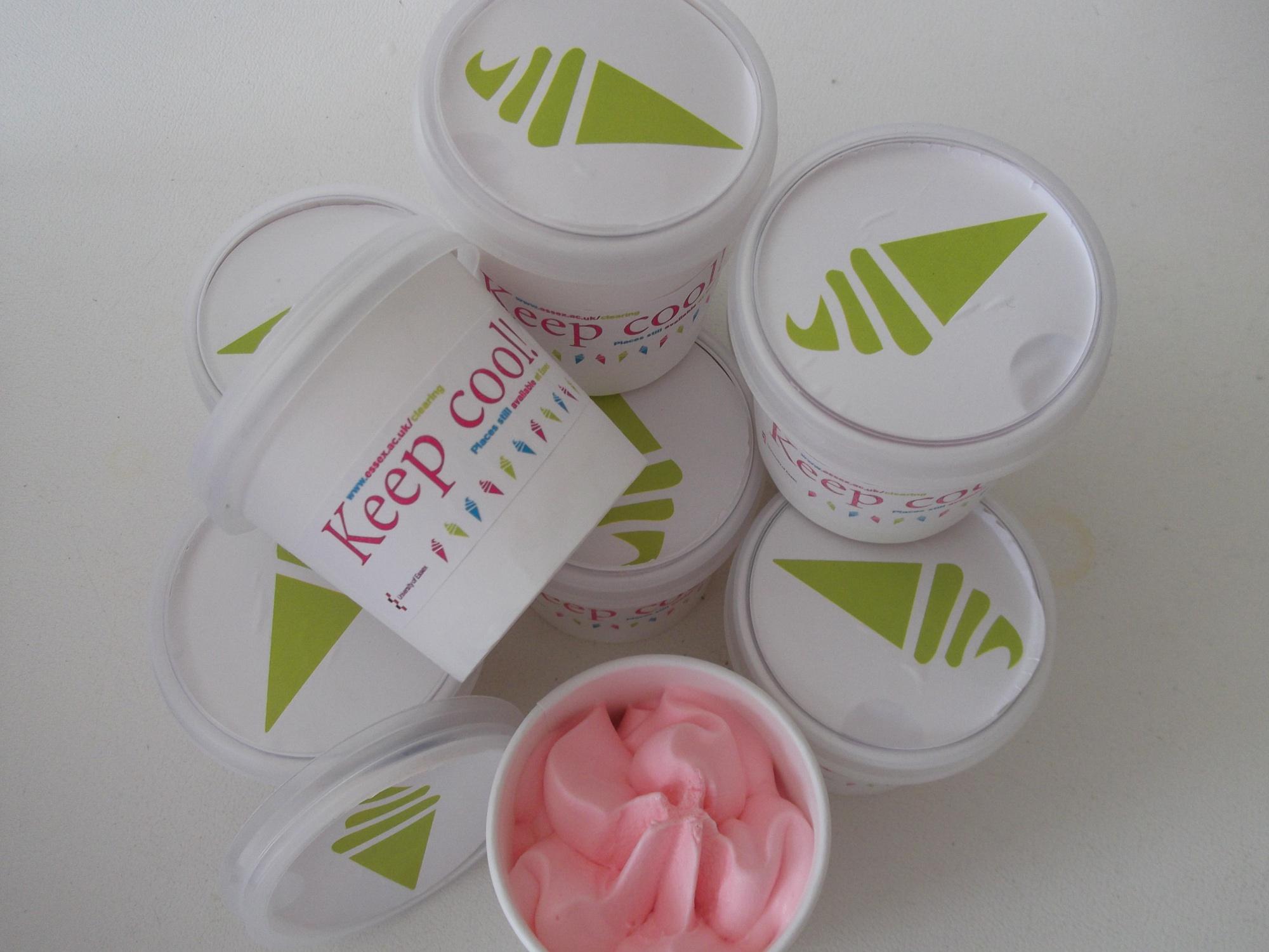 essex-university-pots-of-ice-cream