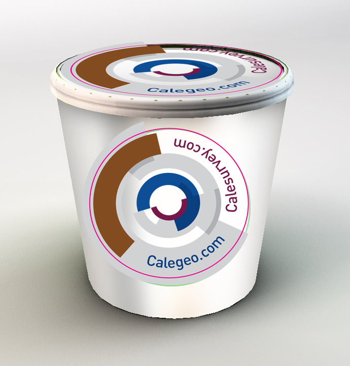 ice-cream-tubs-branded