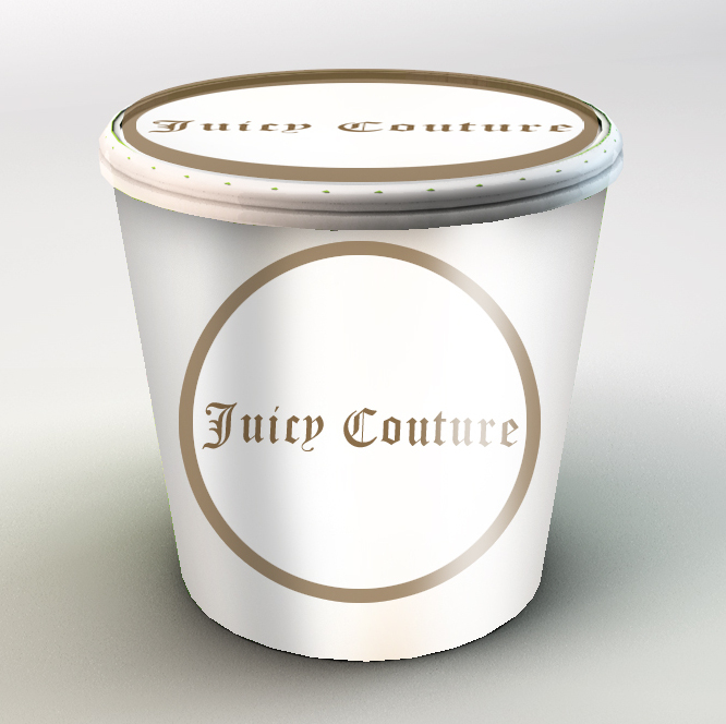 juicy-couture-ice-cream