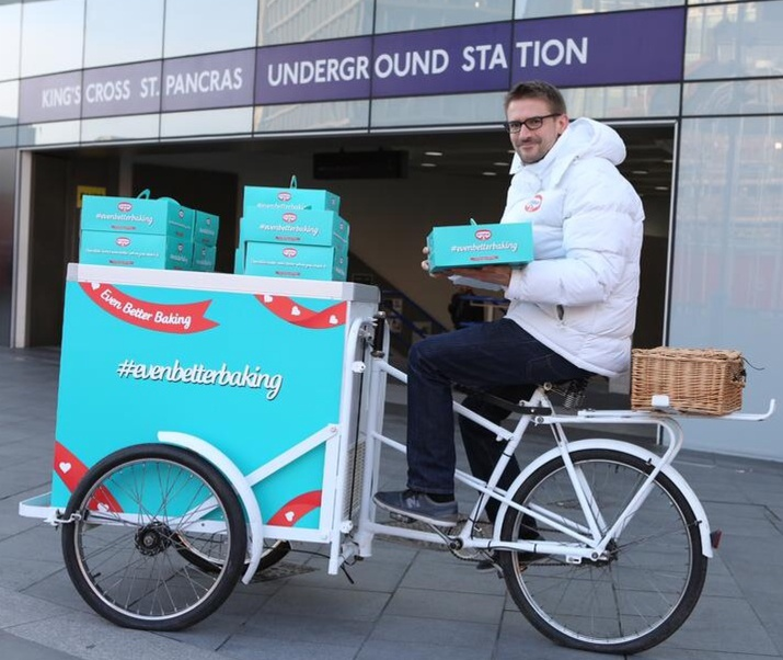 promotional-food-tricycle