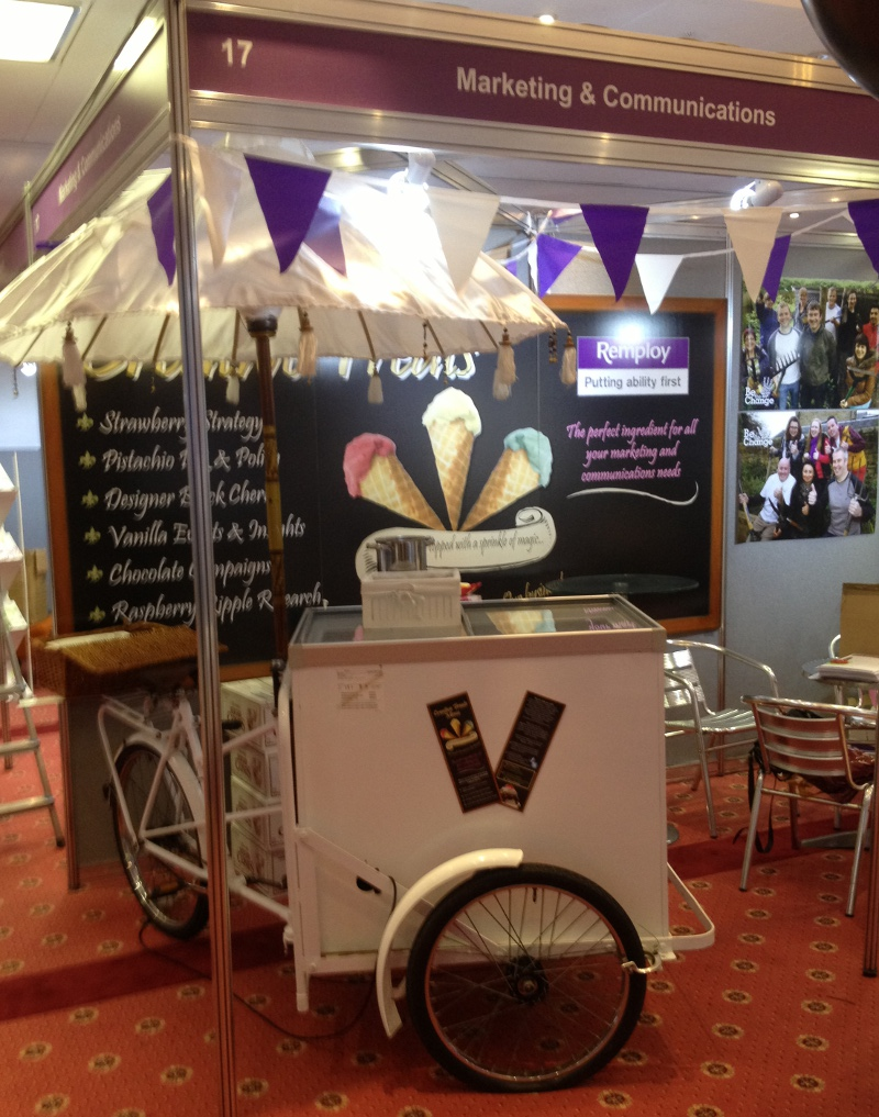 promotional-ice-cream-tricycle