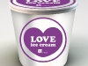 love-ice-cream-pots