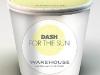 warehouse-dash-for-the-sun
