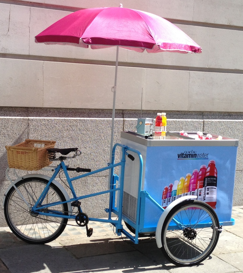 vitamin-water-tricycle
