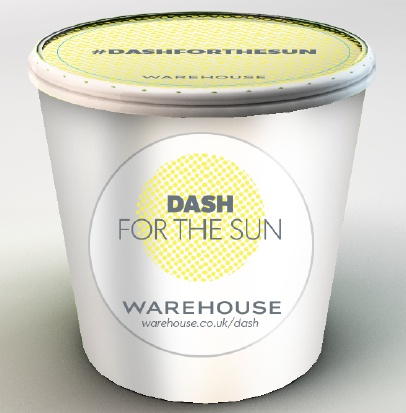 warehouse-dash-for-the-sun